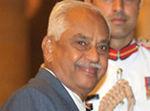 Dr. Nandkishore Laud