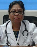 Dr. Bulbul Biswas