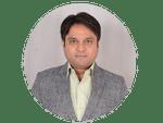 Dr. Chintan Bhavasar