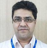 Dr. Sanjay Khanna