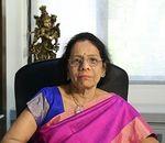 Dr. Shradha Upasani