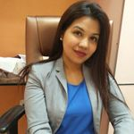 Dr. Yuti Nakhwa