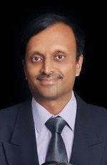 Dr. Satish Sathyanarayana