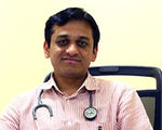 Dr. Neelesh Reddy P R
