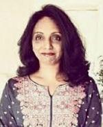 Dr. Sushruta Mokadam