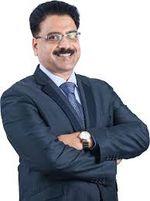Dr. Harikumar Nair
