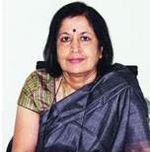 Dr. Jaya Bhat
