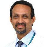 Dr. Ganapathy Krishnan