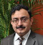 Dr. Prof Narendra Nath Khanna
