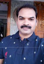 Dr. P Prasad