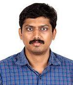 Dr. Amilthan