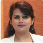 Dr. Bhavisha Ghughare