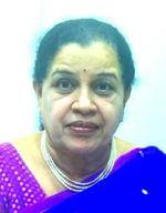 Dr. Manik Potwar