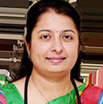 Dr. Alpa Khakhar