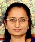 Dr. Binita Thakore