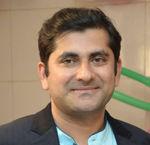 Dr. Amit Patil