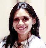 Dr. Yasmin Abdul Rahman