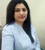 Dr. Pooja Singit