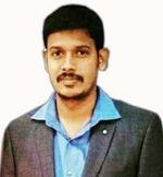 Dr. Balaji Ap