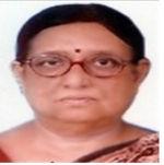 Dr. Keya Chakraborty