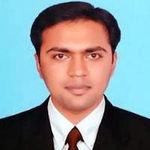 Dr. Anil R