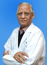 Dr. O N Nagi