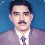 Dr. Pankaj Ahire