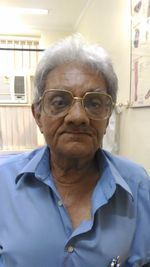 Dr. Sunil Maniar