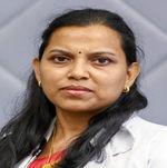 Dr. Kalaivani Ramalingam