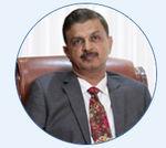 Dr. Vikram I Shah