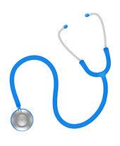 Dr. D.g. Saple Clinic
