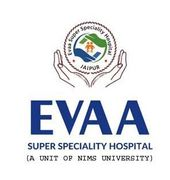 Evaa Superspeciality Hospital