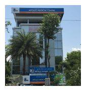 Apollo Medical Centre