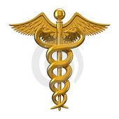 Dr. Deva Multi Speciality Hospital