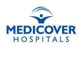 Medicover Hospitals