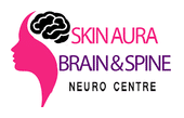 Skin Aura Brain And Spine Neuro Centre