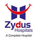 Zydus Hospital