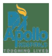 Apollo Hospital