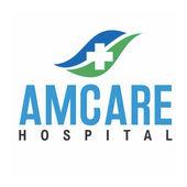 Amcare Hospital