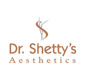 Dr. Shetty's Aesthetic Clinic