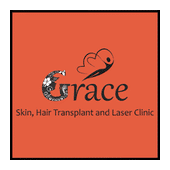 Grace Skin, Hair Transplant And Laser Clinic