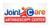 Joint Care Arthroscopy Center