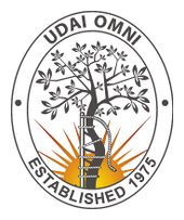 Udai Omni Hospital