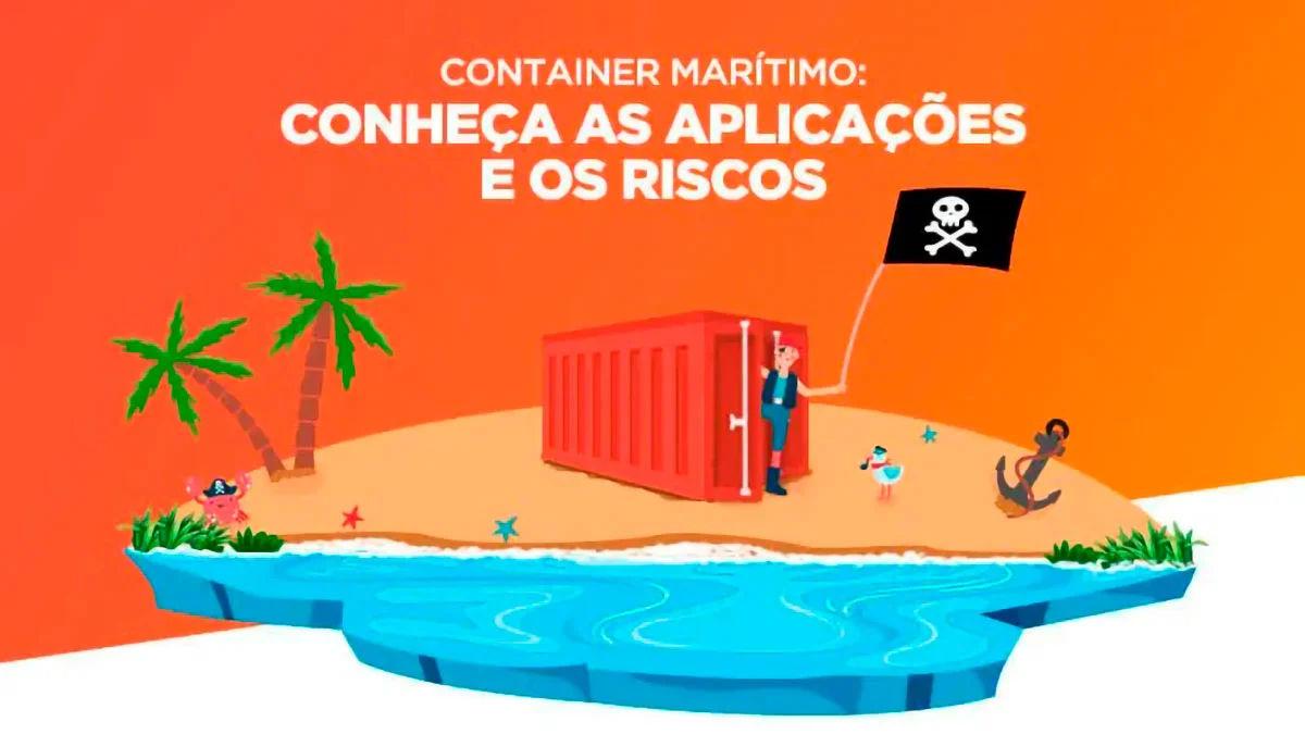 capa-artigo-blog-container-maritimo-container-habitavel-conheca-as-diferencas