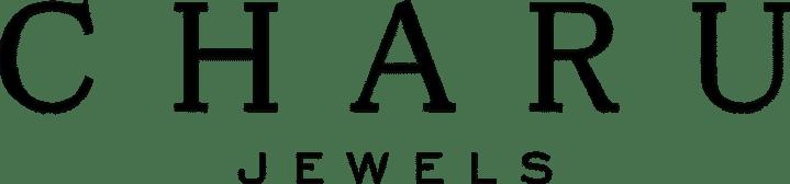 Charu Jewels Surat