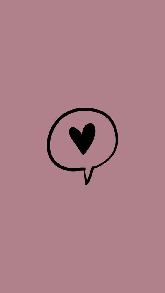 Fondos de pantalla que diga love