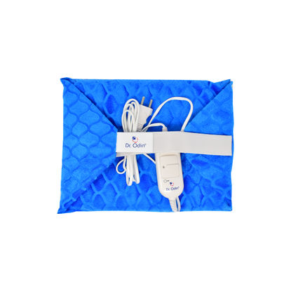Electric Ortho Heating Pad