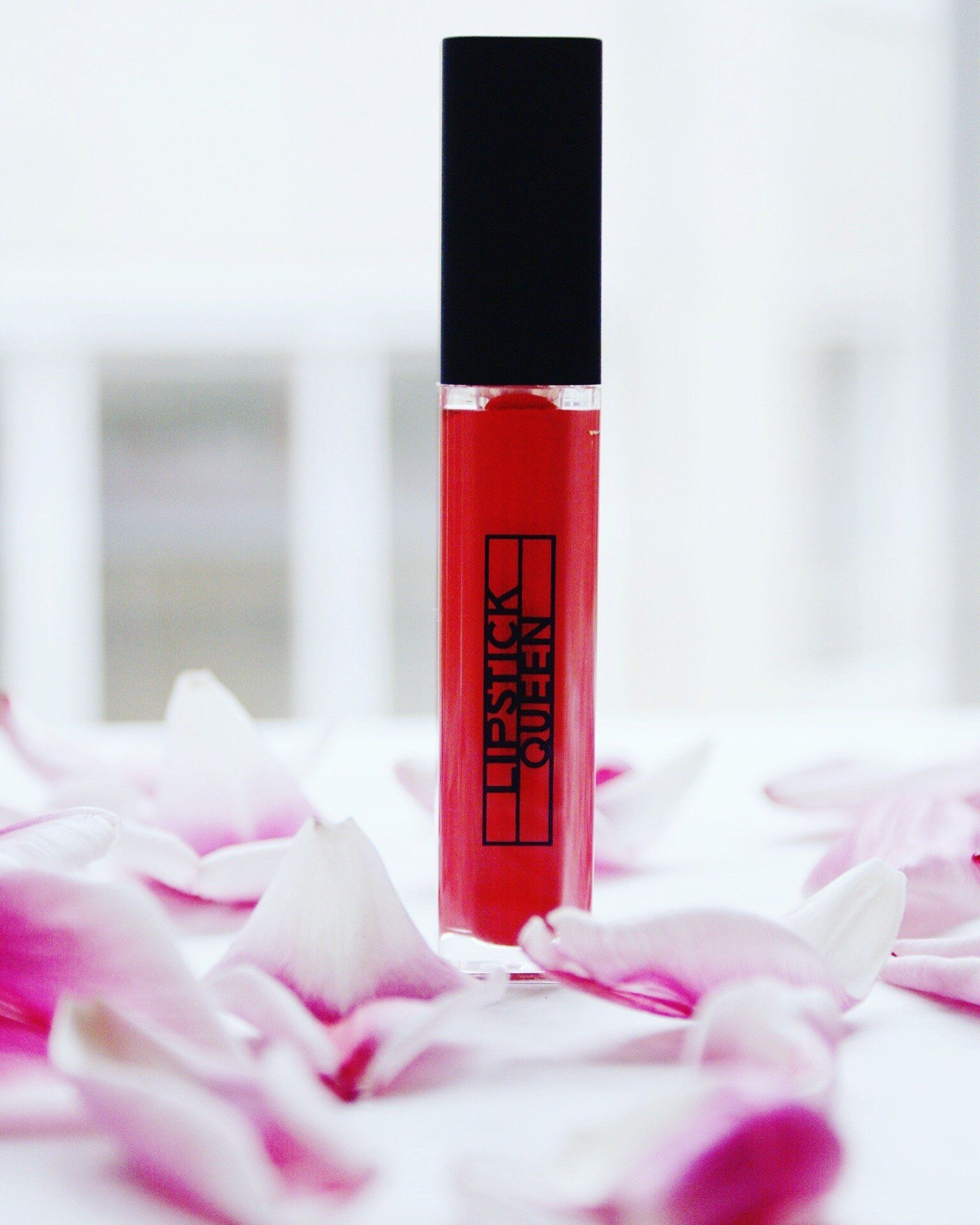 Lipstick Queen Review | Sachini London
