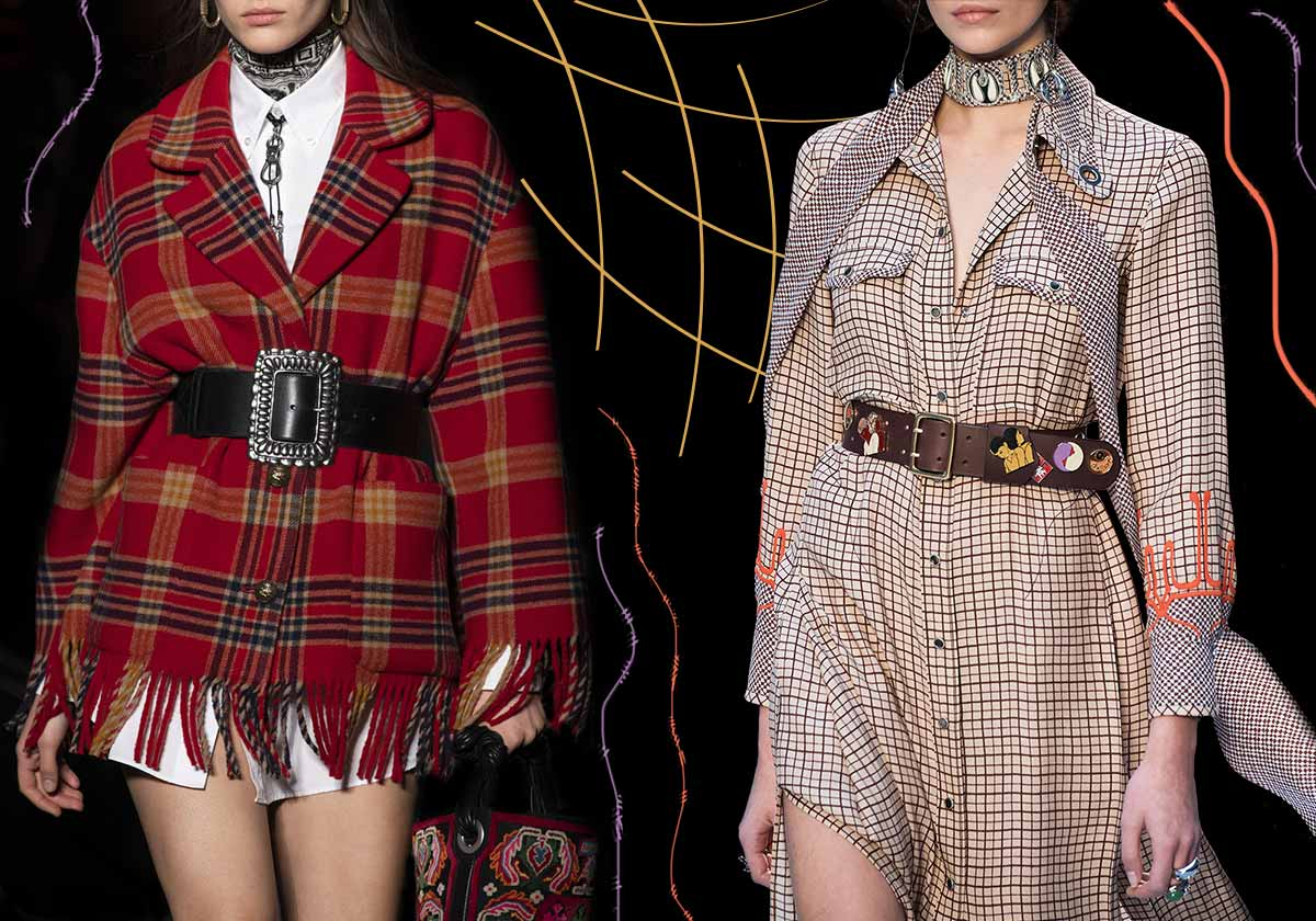 fall-winter-2020-2021-print-trends-runway-patterns