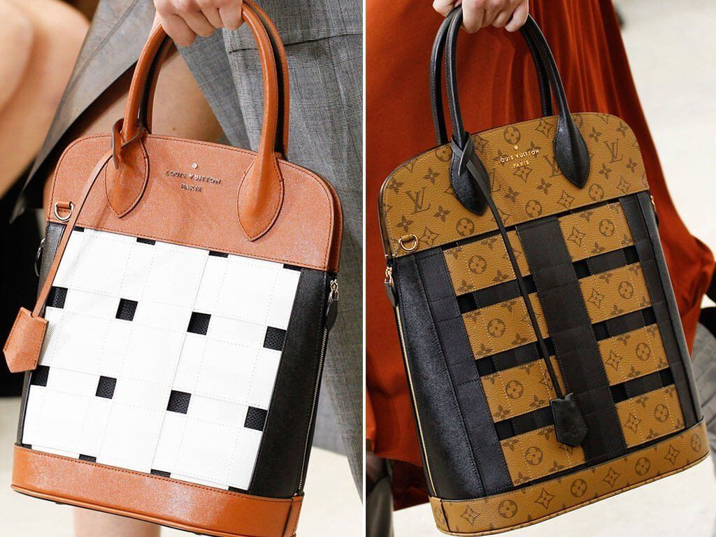 Finding your ideal tote bag | Sachini